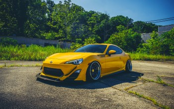 low,yellow,fr-s,summer,stance,ligth