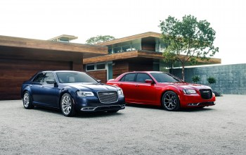 2015,Chrysler,300s
