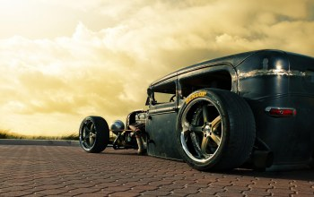 rusty,car,old,stance