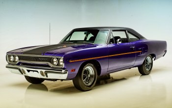 плимут,роад раннер,road runner,1970,Plymouth