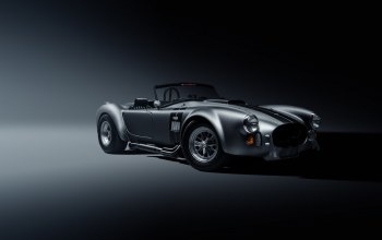 car,shelby,cobra,ss customs,Muscle