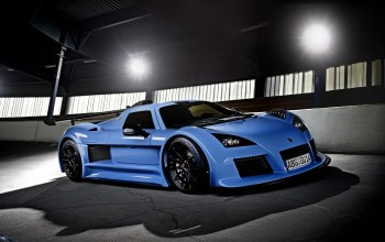 gumpert apollo,гумперт