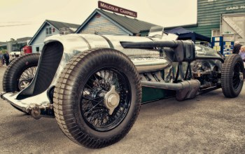classic,vintage,brooklands,car,Race