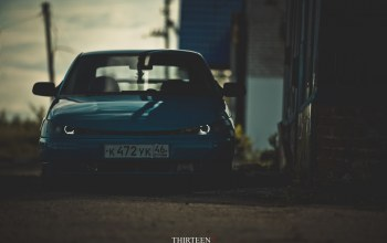 thirteen photography,2112,lada,auto