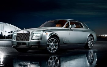 phantom,Rolls royce,automobile,Collection,beautiful,car,wallpapers