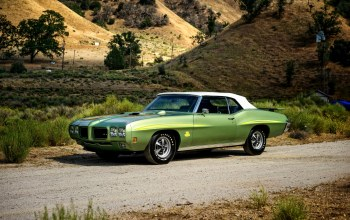 pontiac,ram air iii,convertible,1970,the judge,понтиак