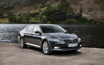 шкода,uk-spec,2015,Skoda,superb