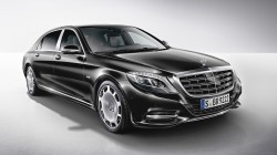 Мерседес,s600,maybach,mercedes,майбах