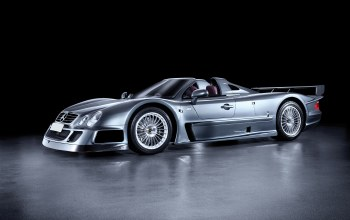 clk,roadster,2006,road version,rhd