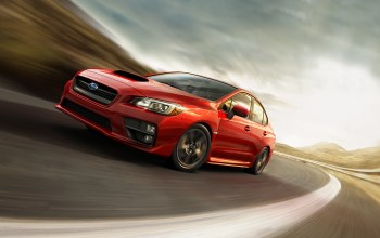 Road,wrx,Red