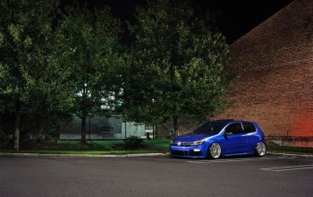 rotiforms,r,dus,blue,vw