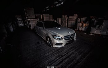 mercedes,photographer,photography,фотограф,перед,Thirteen