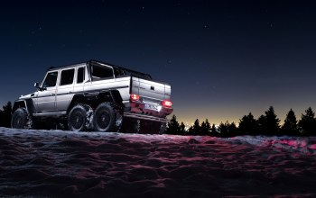darkness,beautiful,6x6,shadow,g63,background,snow,awesome