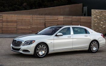mercedes,майбах,maybach,2015,x222,s 600,us-spec
