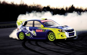 global rally cross,puma