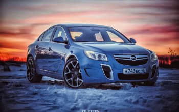 Opel,auto,photography,Thirteen,photographer,фотограф