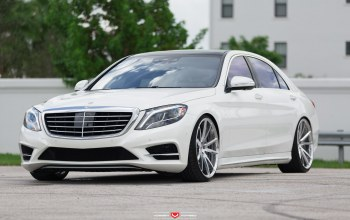 mercedes,Vossen wheels,диски,wheels,auto