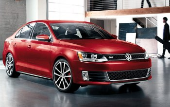 Red,Vi,beautiful,car,Volkswagen,automobile,jetta,2011,wallpapers