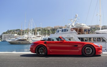 hamann hawk,Red