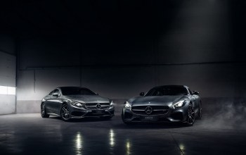 cars,s class,german,automotive,smoke