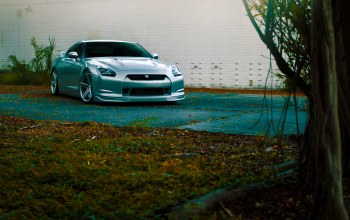 Color,r35,cv5,wheels