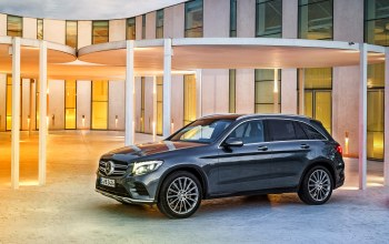 glc 350,x205,2015,4matic