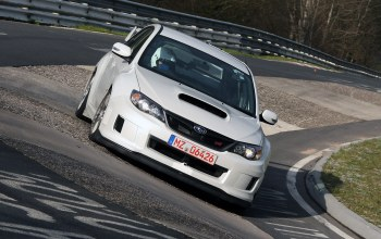 Japan,wrx,car,prototype,gernany,auto,wallpapers,deutschland