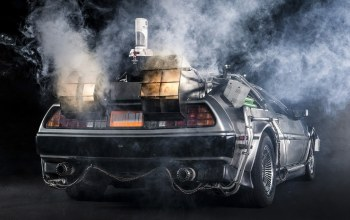 back to the future,Назад в будущее,time machine,delorean,dmc-12