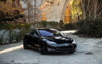 cw-s5,wheels,Concavo,перед,auto,gloss,model s