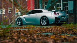 rear,r35,wheels,Color,cv5