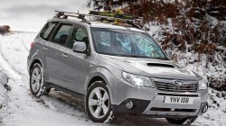 forester,Japan,auto,subaru,uk-spec,car,форестер,2.0d,субару,джип