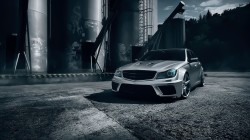 Front,amg,black,t-modell,mercedes-benz,Color,silver,series,c63
