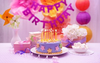 happy,sweet,cake,торт,день рождения,decoration,birthday