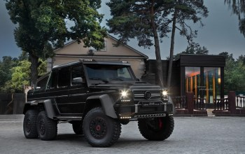 g63 amg,chensan photographer,tuning by,6x6,gelandewagen