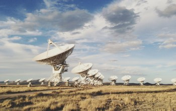 Observatory,United states,Very large array,antennae,new mexico,socorro,vla