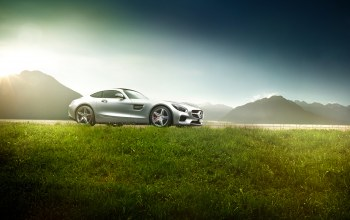 grass,gt s,ligth,supercar,Exotic