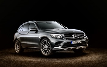 4matic,glc 350,2015,x205