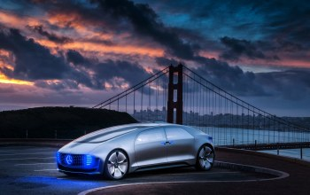 f 015,2015,luxury in motion