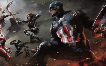 scarlett johansson,captain america 3,chris evans,robert downey jr.