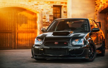 hq wallpaper,Subaru impreza,car,wrx