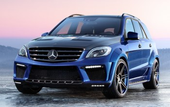 mercedes,Top car,ml 63amg