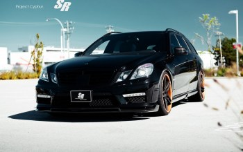 e63,srauto,wallpapers,car,Mercedes benz,project cyphur,automobile