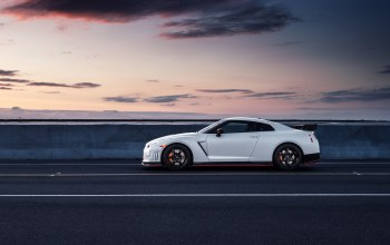 sport,car,wheels,White,side,Road,r35