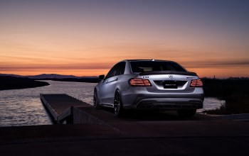 mode,amg s,carbon,grey,Sunset,rear,motorsport,car,sonic,e63,matte