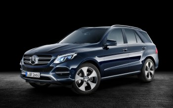 2015,63 s,gle,4matic,mercedes,w166