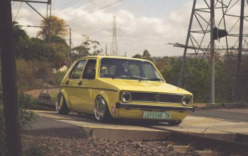 stance,mk1,1,vw,Volkswagen,low,Germany