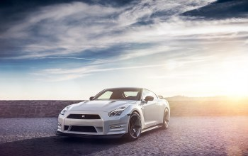 lights,White,sky,r35