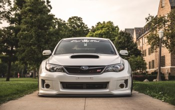 wrx,bellyscrapers,stance,rotiform,jdm,low