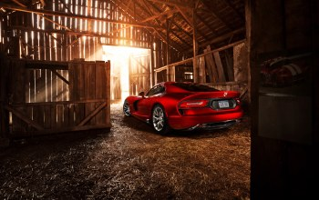 Red,додж,гтс,вайпер,srt viper,dodge,light