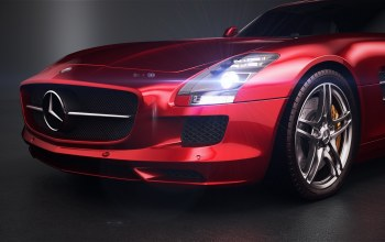 vray,photoshop,by coldfusion20,Red,3ds max,amg studio
